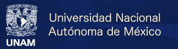Estudios de Postgrado en Mexico para Ecuatorianos